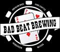 Bad Beat Brewing